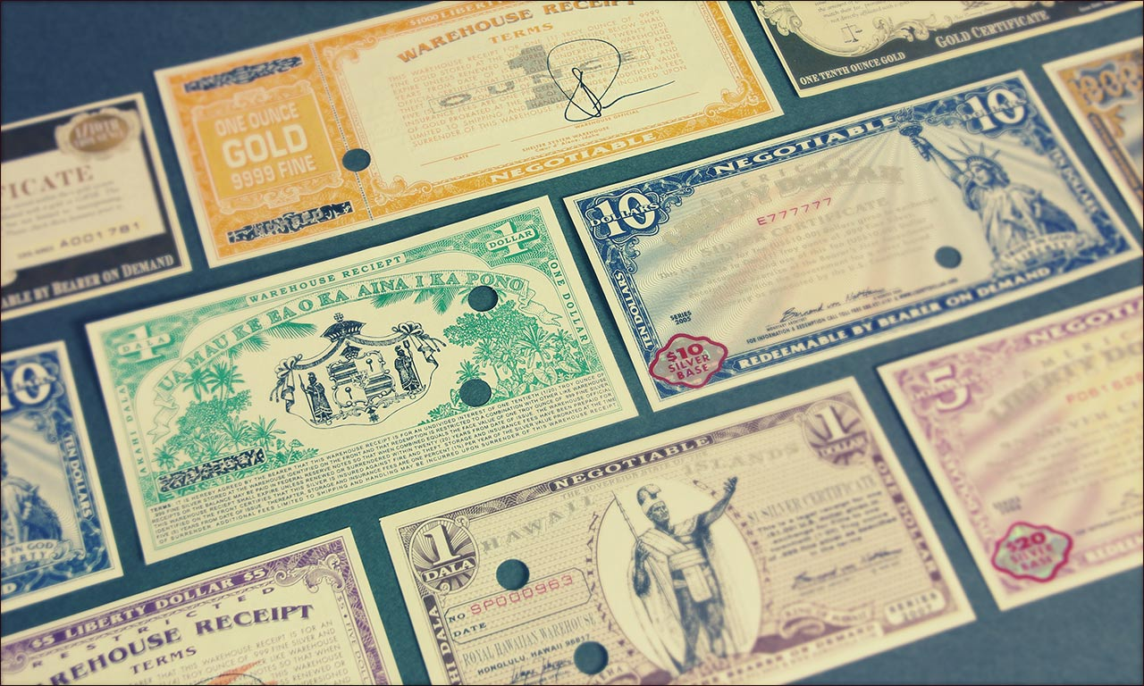 Stock and certificates international security products negotiable mineral certificates xflitez Images