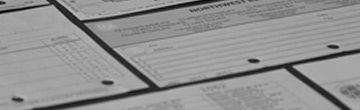 Prescription Forms